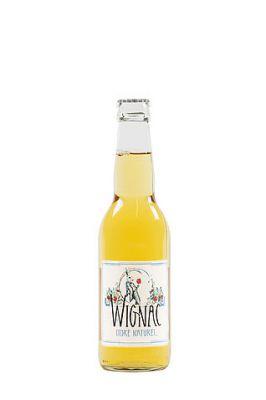 Cidre Wignac Le Lièvre 33 cl