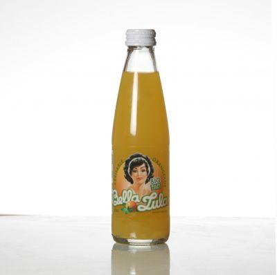 Orangeade artisanale 25cl