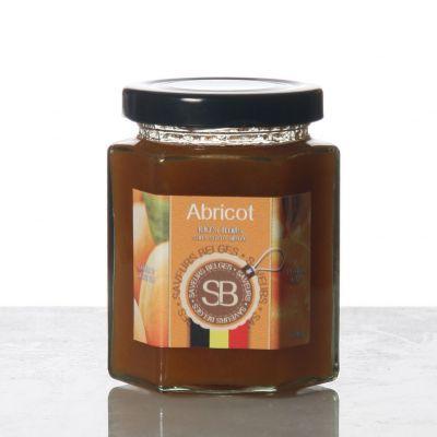 100% Abricot