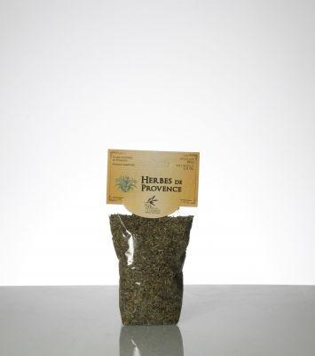 Véritables Herbes de Provence
