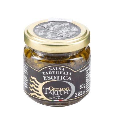 Sauce tomate Piccantina