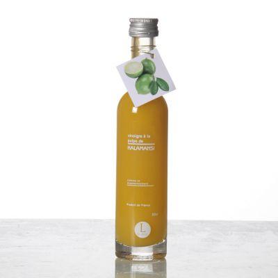 Vinaigre citron Kalamansi