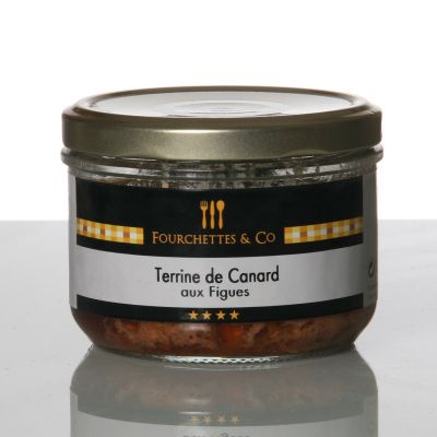 Délice Campagnard arôme Truffé