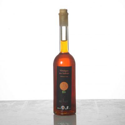 Vinaigre Safran de Rodès